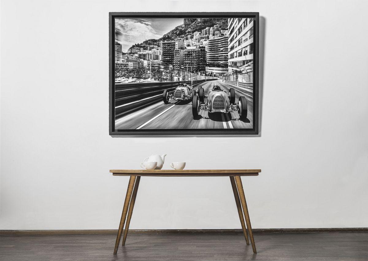 studio-fotograficzne-gdansk-box-2www