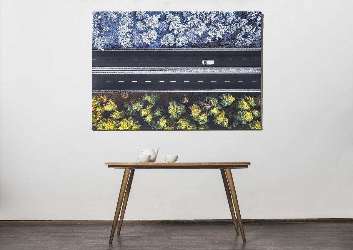 studio-fotograficzne-gdansk-canvas-2www