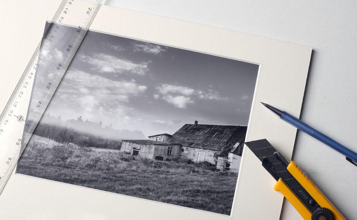 studio-fotograficzne-gdansk-cccwww
